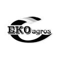 Ekoagros