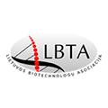 Lietuvos biotechnologijų asociacija